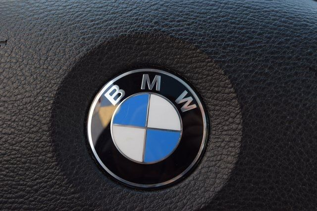 2011 BMW X3 xDrive28i 28i Richmond Hill, New York 34