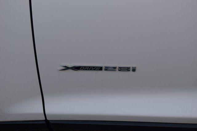 2011 BMW X3 xDrive28i 28i Richmond Hill, New York 6