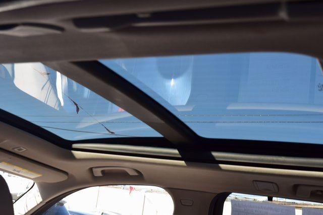 2011 BMW X3 xDrive28i 28i Richmond Hill, New York 8