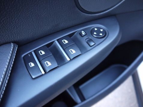 2011 BMW X3 xDrive35i 35i (AWD) (*NAVIGATION & BACK UP CAMERA*)  in Campbell, CA