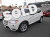 2011 BMW X3 xDrive35i 35i Costa Mesa, California