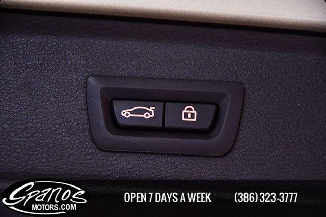 2011 BMW X3 xDrive35i 35i Daytona Beach, FL 59