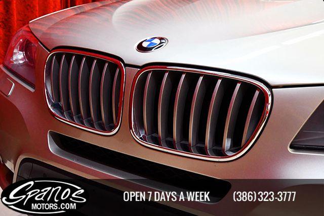 2011 BMW X3 xDrive35i 35i Daytona Beach, FL 8