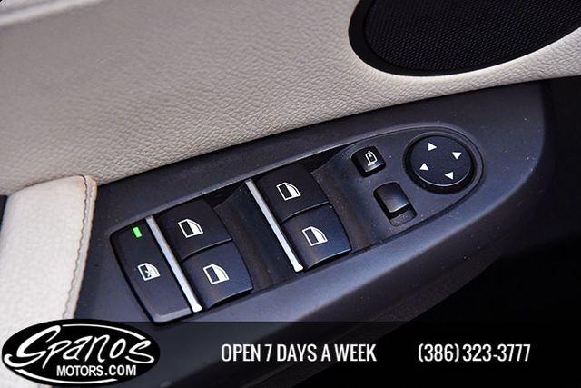 2011 BMW X3 xDrive35i 35i Daytona Beach, FL 24