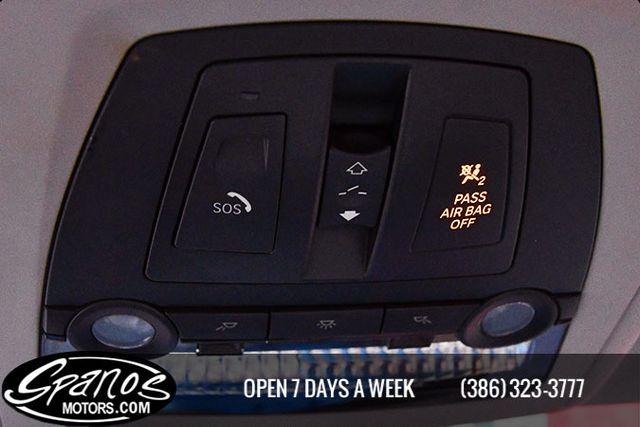 2011 BMW X3 xDrive35i 35i Daytona Beach, FL 37