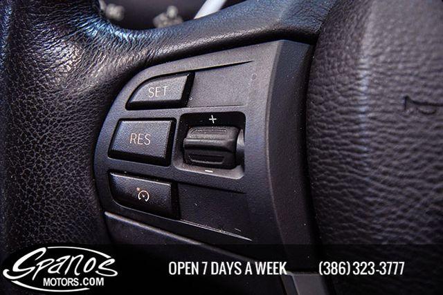 2011 BMW X3 xDrive35i 35i Daytona Beach, FL 32