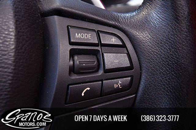 2011 BMW X3 xDrive35i 35i Daytona Beach, FL 33
