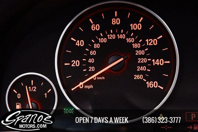 2011 BMW X3 xDrive35i 35i Daytona Beach, FL 30