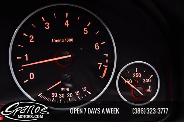 2011 BMW X3 xDrive35i 35i Daytona Beach, FL 31