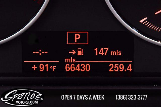 2011 BMW X3 xDrive35i 35i Daytona Beach, FL 29