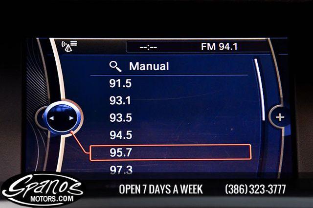 2011 BMW X3 xDrive35i 35i Daytona Beach, FL 40