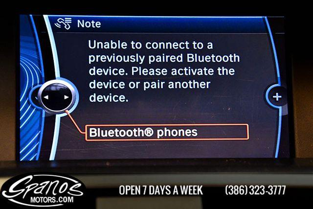 2011 BMW X3 xDrive35i 35i Daytona Beach, FL 41