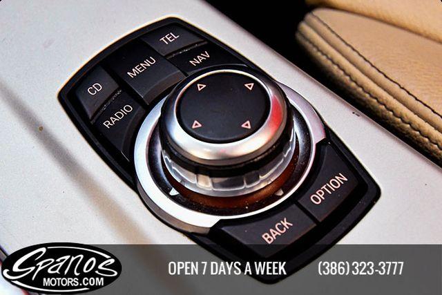 2011 BMW X3 xDrive35i 35i Daytona Beach, FL 44