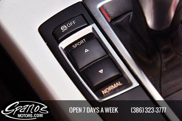 2011 BMW X3 xDrive35i 35i Daytona Beach, FL 46