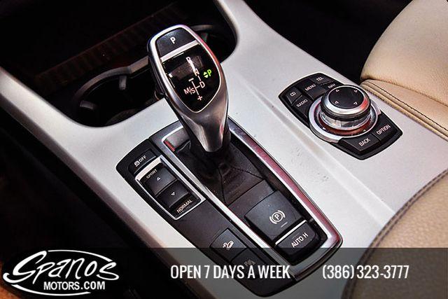 2011 BMW X3 xDrive35i 35i Daytona Beach, FL 47
