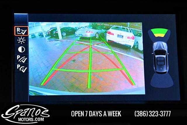 2011 BMW X3 xDrive35i 35i Daytona Beach, FL 43