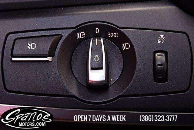 2011 BMW X3 xDrive35i 35i Daytona Beach, FL 45
