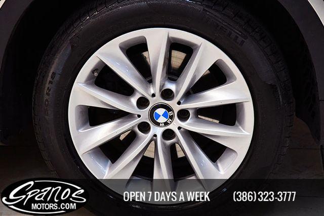 2011 BMW X3 xDrive35i 35i Daytona Beach, FL 48