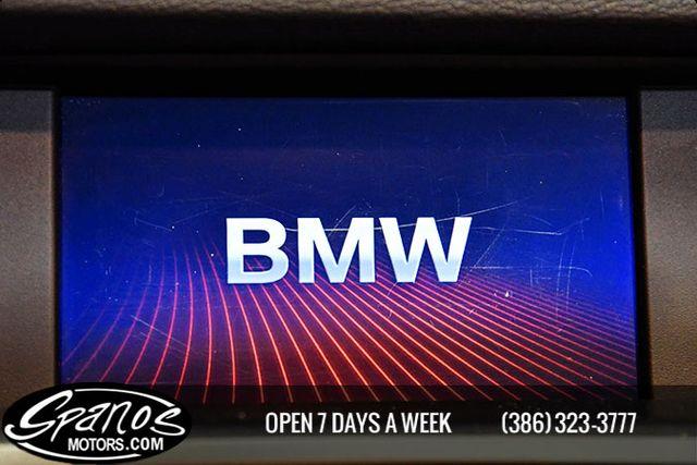 2011 BMW X3 xDrive35i 35i Daytona Beach, FL 56