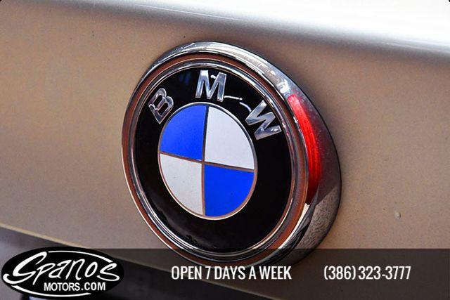 2011 BMW X3 xDrive35i 35i Daytona Beach, FL 53