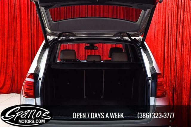 2011 BMW X3 xDrive35i 35i Daytona Beach, FL 60
