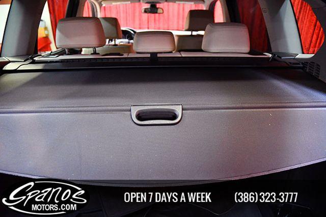 2011 BMW X3 xDrive35i 35i Daytona Beach, FL 57