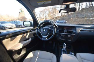 2011 BMW X3 xDrive35i Naugatuck, Connecticut 16