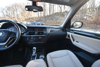 2011 BMW X3 xDrive35i Naugatuck, Connecticut 18