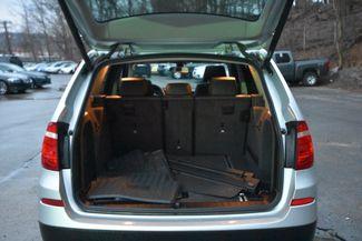 2011 BMW X3 xDrive35i Naugatuck, Connecticut 12