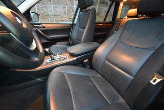 2011 BMW X3 xDrive35i Naugatuck, Connecticut 20