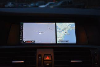 2011 BMW X3 xDrive35i Naugatuck, Connecticut 23