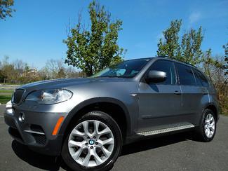 2011 BMW X5 xDrive35i Sport Activity 35i Leesburg, Virginia