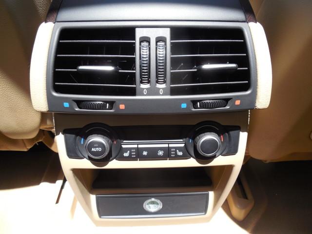 2011 BMW X5 xDrive 50i Leesburg, Virginia 11