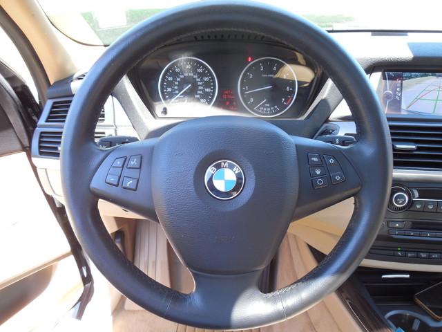 2011 BMW X5 xDrive 50i Leesburg, Virginia 14