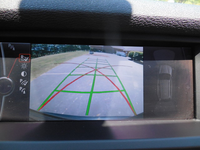 2011 BMW X5 xDrive 50i Leesburg, Virginia 21