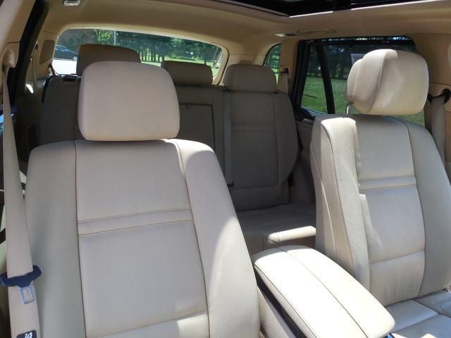 2011 BMW X5 xDrive 50i Leesburg, Virginia 9