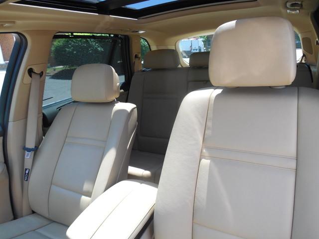 2011 BMW X5 xDrive 50i Leesburg, Virginia 8