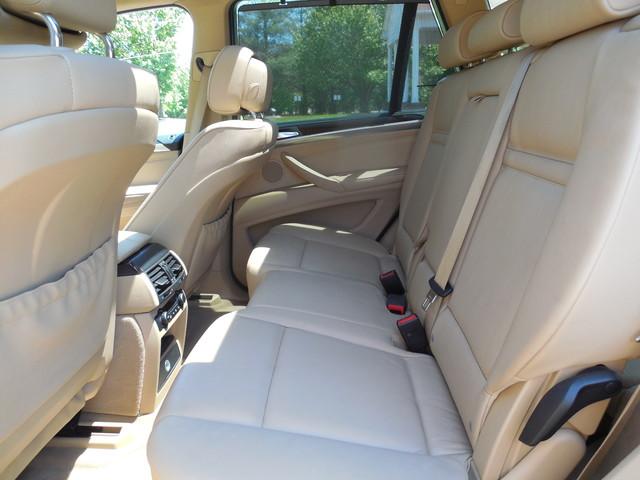 2011 BMW X5 xDrive 50i Leesburg, Virginia 10
