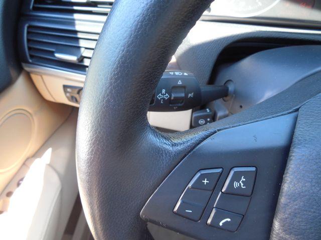 2011 BMW X5 xDrive 50i Leesburg, Virginia 16