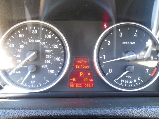 2011 BMW X5 xDrive 50i Leesburg, Virginia 17