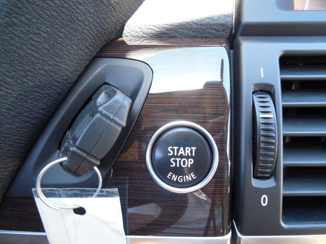2011 BMW X5 xDrive 50i Leesburg, Virginia 19