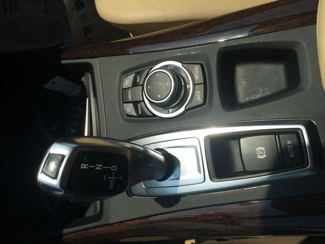 2011 BMW X5 xDrive 50i Leesburg, Virginia 24