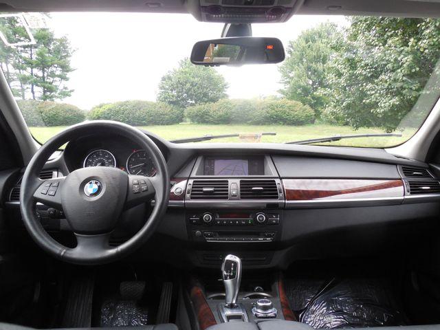 2011 BMW X5 xDrive35i Sport Activity Leesburg, Virginia 15