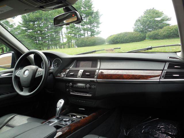 2011 BMW X5 xDrive35i Sport Activity Leesburg, Virginia 14