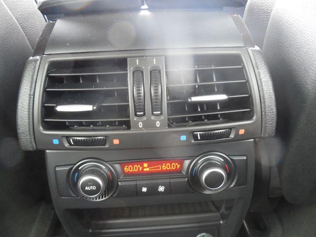 2011 BMW X5 xDrive35i Sport Activity Leesburg, Virginia 32