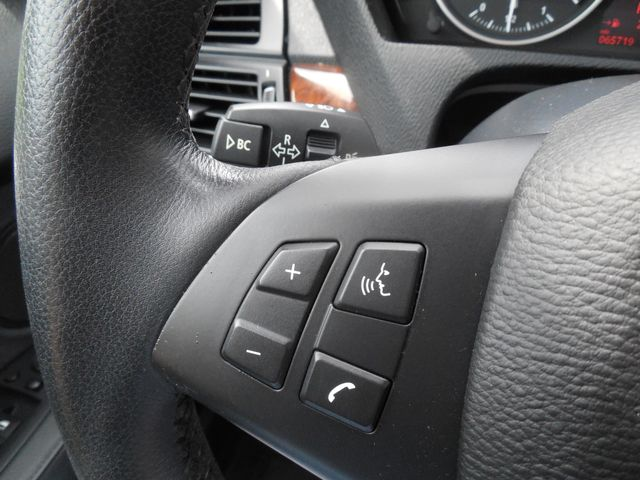2011 BMW X5 xDrive35i Sport Activity Leesburg, Virginia 17