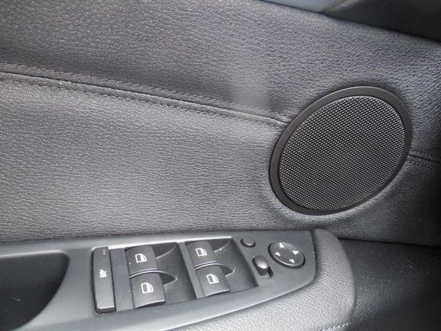 2011 BMW X5 xDrive35i Sport Activity Leesburg, Virginia 20