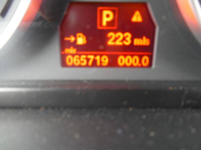 2011 BMW X5 xDrive35i Sport Activity Leesburg, Virginia 21
