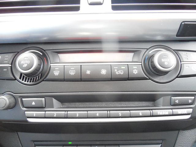 2011 BMW X5 xDrive35i Sport Activity Leesburg, Virginia 25