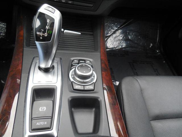 2011 BMW X5 xDrive35i Sport Activity Leesburg, Virginia 28